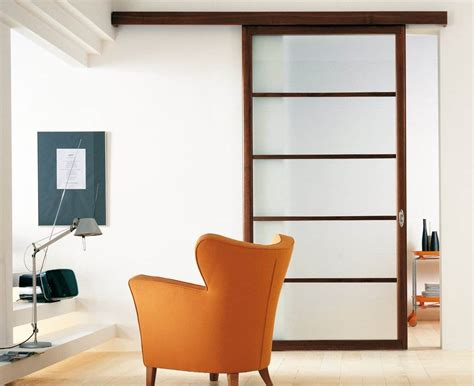 sliding closet doors 22 cool sliding closet doors design for your bedrooms