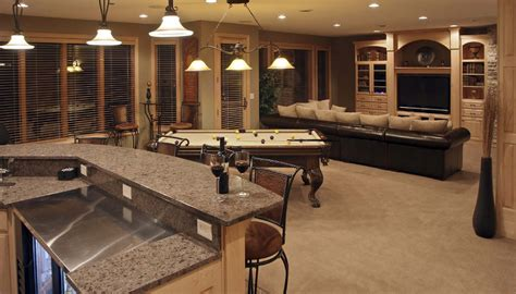 average cost of laminate flooring basement remodeling ideas for room traba homes