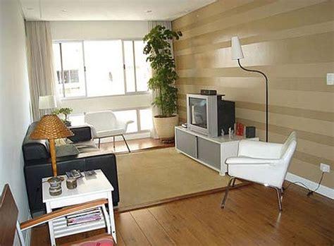 idee deco originale pour  petit appartement