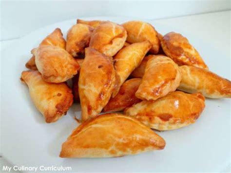cuisine avec djouza recettes de tapas et olive