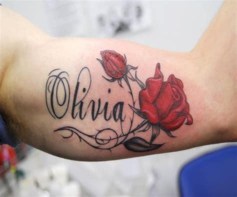tattoos   worth remembering yo tattoo