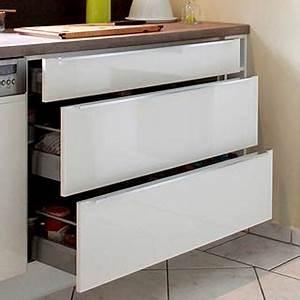 Kuchen schubladenschrank tische fur die kuche for Küchen schubladenschrank