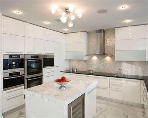 how to do a backsplash in kitchen sparkle backsplash ideas pictures remodel and decor 9387