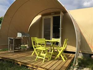 Camping Cap D Agde Avec Piscine : location mobile home et bungalow cap d 39 agde dans camping avec piscine camping la p pini re ~ Medecine-chirurgie-esthetiques.com Avis de Voitures