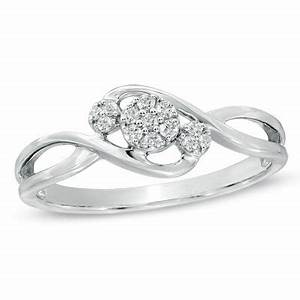 11 best images about anniversary ring upgrade on pinterest With zales wedding ring upgrade