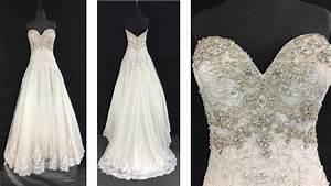 wedding dresses for less than 200 wedding dresses in jax With wedding dresses less than 200