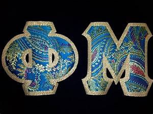 889 best images about theta phi alpha on pinterest alpha With design your own sorority letters