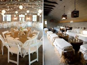 country style wedding ideas country wedding decoration ideas decoration