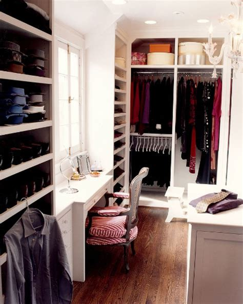 walk in closet design a s walk in closet design ideas