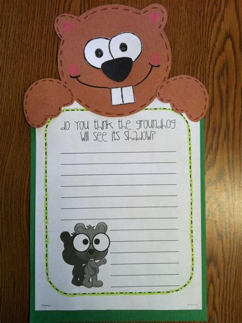 101 best groundhog day school images on 478 | 9bfed80737a892265a2af4b069a205c9 preschool literacy groundhog day
