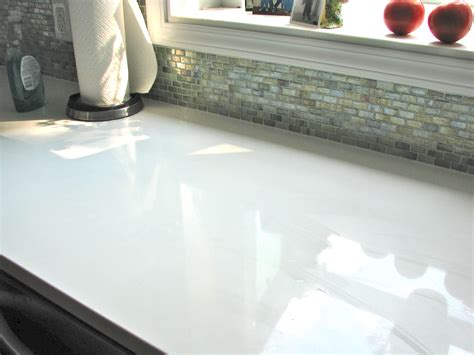 decorating beautiful white quartzite countertops slab for decorating kitchen countertop ideas