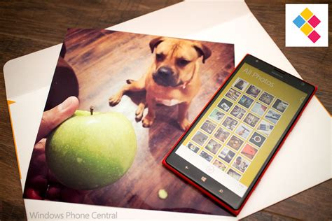how to print pictures from phone at walgreens print your instagram photos at walgreens with printicular