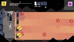 LOUD On Planet X Review Quieter Than Expected Gamezebo