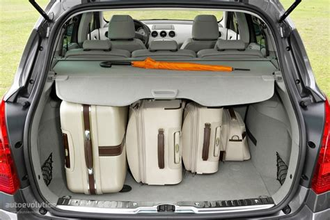 dimensions coffre 308 sw peugeot 308 sw specs 2008 2009 2010 2011 2012 2013 autoevolution