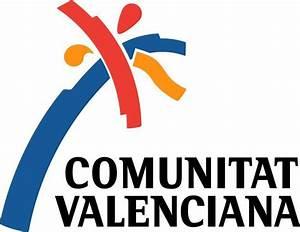 Comunitat Valenciana  Tierra De Grandes Maestros De La Cocina