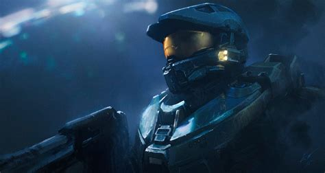 halo fan game download halo wallpaper and background 1920x1024 id 707120