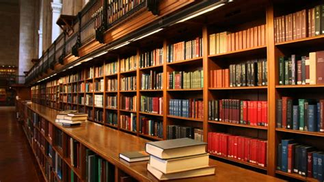 library background library background images 183