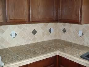 kitchen countertop tile design ideas tile countertop home decoration