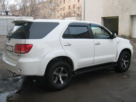 2007 Toyota Fortuner  Pictures, Information And Specs. Schools For Fashion Designers. Bariatric Centers Of Excellence. United Healthcare Medicare Supplements. Retail Pricing Software Army And Navy Academy. Microsoft Dynamics Crm Help Diamond For Cash. How To Get Rid Of Debts Auto Insurance Calgary. Movers State College Pa Downtown Self Storage. Erisa Disability Lawyer Cat Seizure Treatment