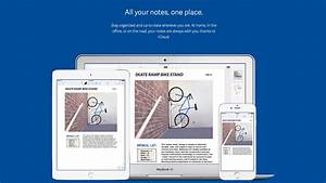 notability for ios adds handwriting search conversion With word documents side by side mac