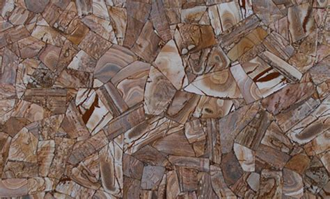 picture jasper granite countertops seattle