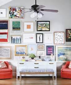 home interiors ideas photos free home decorating ideas popsugar home