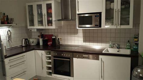 Ikea Küchen Landhaus Gebraucht  Die Neuesten
