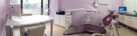 cabinet dentaire la defense cabinet dentaire place de la d 233 fense pr 233 sentation du cabinet