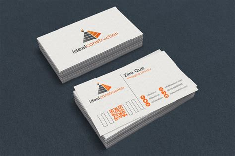 Business Card Psd Template Mockup Download For Free Business Trade Reference Letter Template Better Bureau Logo Vector Format Australia To Bank Services Formal Doc For Elementary Students Enquiry