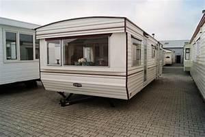 überseecontainer Gebraucht Kaufen : mobilheim gebraucht kaufen gritter caravans hilft ihnen ~ Jslefanu.com Haus und Dekorationen