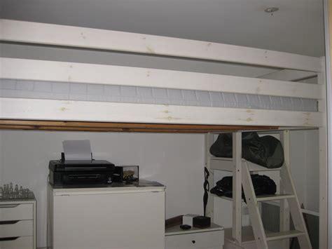mezzanine canape lit mezzanine but 2 places lit mezzanine