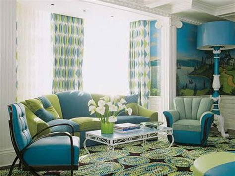 Living Room Ideas Turquoise by Bloombety Turquoise Green Living Room Ideas Turquoise