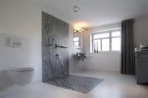 badezimmer mit naturstein bäder dk naturstein