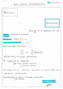 Contestation Fourriere Remboursement : lettre reclamation remboursement ~ Gottalentnigeria.com Avis de Voitures