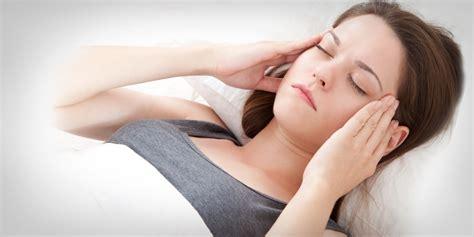 allattamento mal di testa rimedi naturali per il mal di testa esistono e quali sono