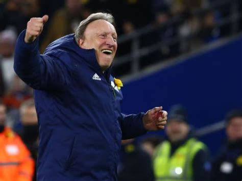 Cardiff vs Watford Preview: Where to Watch, Live Stream ...