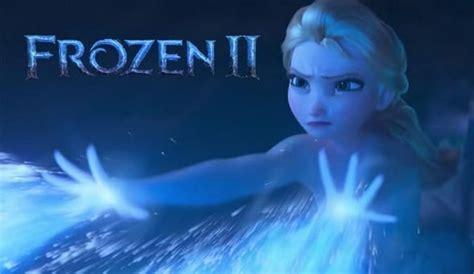 frozen   cast release date plot budget box