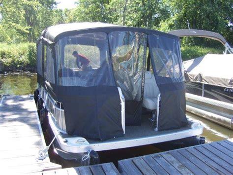 Bennington Pontoon Boat Enclosures by Bennington Pontoon Boat Enclosures Related Keywords