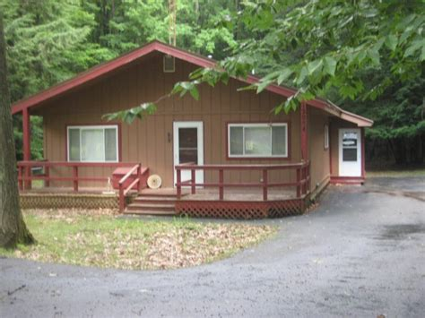 foreclosed cottages michigan just listedl bank owned cabin in northern michigan