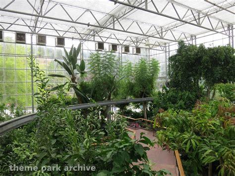 gilroy gardens hours gilroy botanical gardens garden ftempo