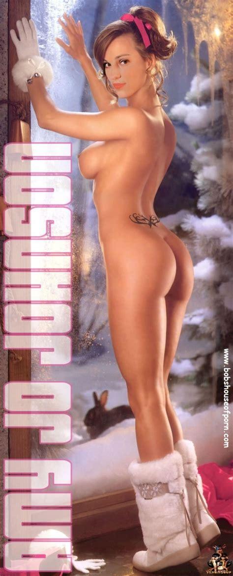 Amy Jo Johnson Nude 015 Amy Jo Johnson Fakes Celebrity
