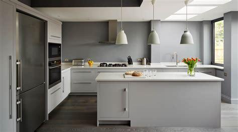 mur de cuisine quelle couleur de mur pour une cuisine et quels codes déco