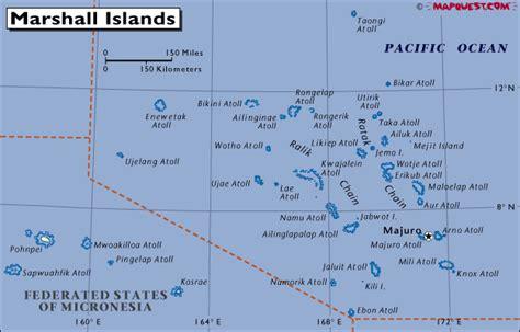 马绍尔群岛共和国_图片_互动百科