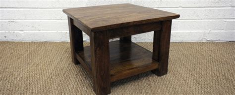 jaipur coffee table square kanpur square coffee tables