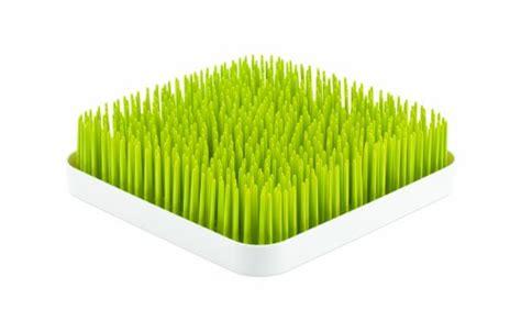 boon grass countertop drying rack boon grass countertop drying rack green buy in