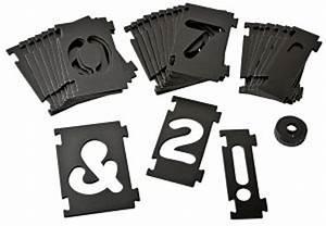 the dragon store bench dog tools 10 051 interlock With interlock signmaker s letter kit