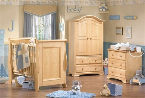 chambre bois chambre en bois bebe chambre en bois bebe b b bio lettre