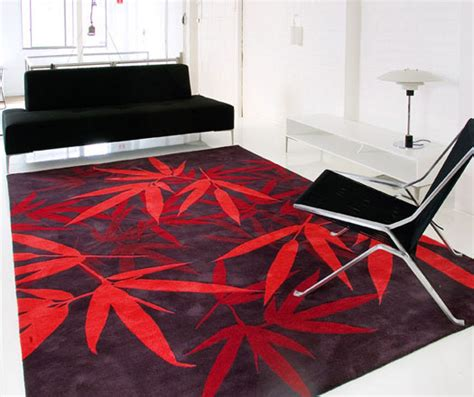 Designer Rugs Collaborate with blueandbrown - Indesignlive