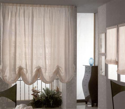 I tessuti: tendaggi Arredativo Design Magazine