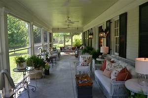 beautiful southern porches With the various of beautiful front porch design